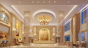 维也纳酒店配套家具