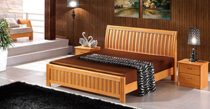 平民价格的榉木家具有哪些优缺点?