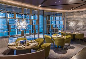 广州酒店家具品牌建设
