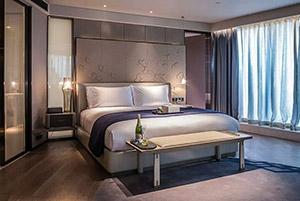 广州酒店家具厂家图片