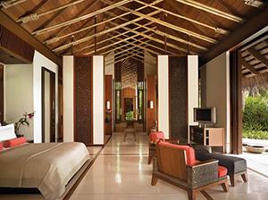乐从酒店家具厂家-东南亚系列产品1