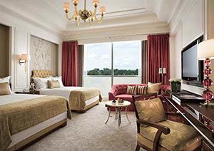 乐从酒店家具厂家-欧式系列产品1