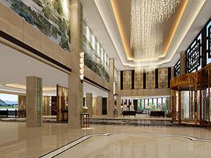 江口铜仁太和酒店