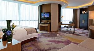 酒店家具厂家供应5星级酒店家具