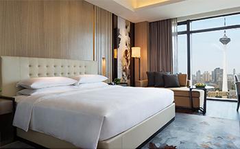 顺德酒店家具也分三六九等,你找的酒店家具厂家是哪个等级?