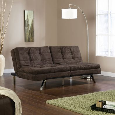 公寓家具定制沙发