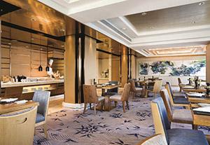广东星级酒店餐桌椅 图片 价格 M-CT16