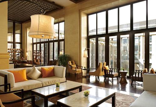 广州宾馆家具批发物美价廉你的优选
