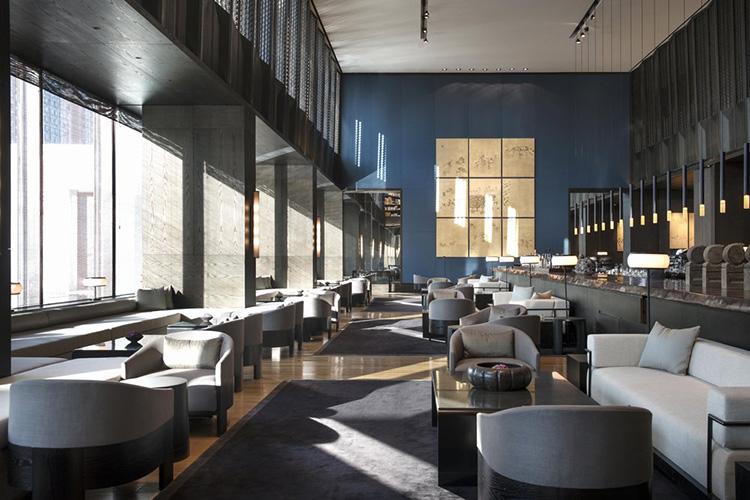 乐从家具城酒店家具一般多少钱起订呢