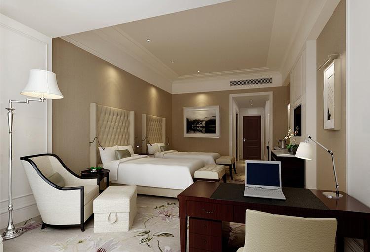 佛山宾馆用家具