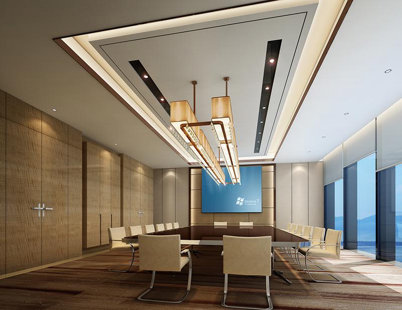 在广东怎么定制舒适酒店家具?