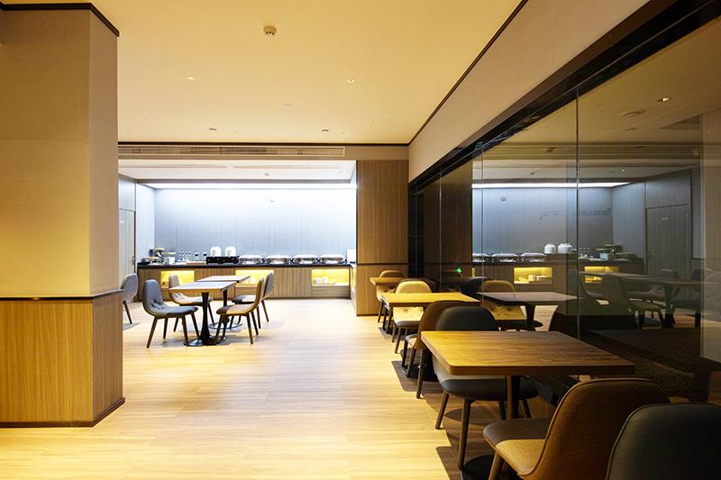 顺德酒店家具哪家风格和功能更满意?
