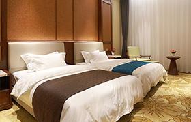 宾馆酒店客房家具生产厂家