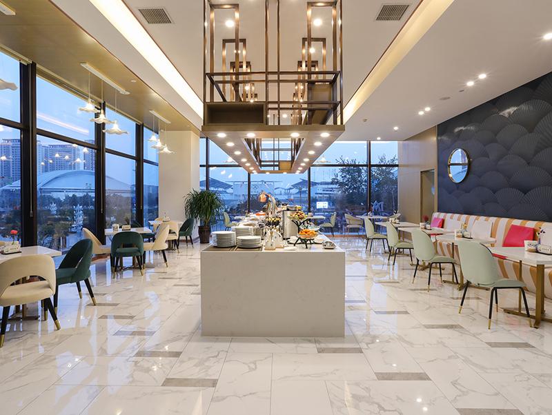 选择酒店家具厂的标准是什么?