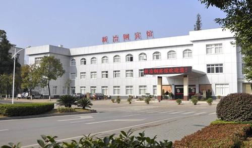 湖北黄石新冶钢酒店宾馆定制家具项目完美绽放!