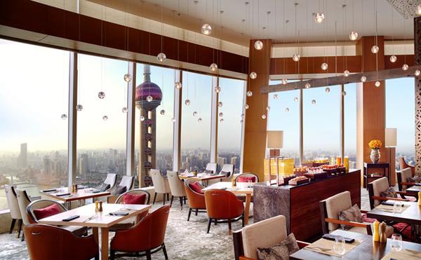 中高端酒店餐厅家具生产厂家 M-YHJ22